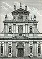 Gargnano chiesa parrocchiale di Santa Maria xilografia.jpg