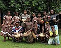Garifun people with traditional drums.jpg