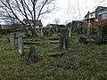 Garth cemetery - geograph.org.uk - 710617.jpg