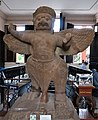 Garuda (Koh Ker style).jpg