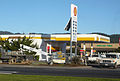 Gas Prices Coming Down in Fortuna CA3.jpg