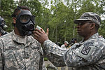 Gas chamber sustainment training 150716-F-YH552-017.jpg