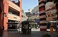 Gaslamp Quarter, San Diego, CA 92101, USA - panoramio (48).jpg