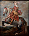 Gaspar de Crayer - Equestrian painting of Infant-Cardinal Don Fernando of Austria - Google Art Project.jpg