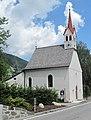Gasteig, kapel foto3 2012-08-11 13.023.jpg