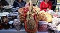 Gata Festival Khachik (1).jpg