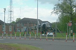 Gate Guardian RAF Stafford.jpg