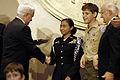 Gates Earns Prestigious Boy Scouts of America Honor DVIDS65442.jpg