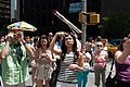 Gay Pride - New York - 2007 (692836759).jpg