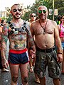 Gay Pride Madrid 2013 019.jpg