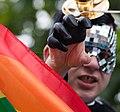 Gay Pride Parade 2010 - Dublin (4736197839).jpg