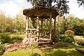 Gazebo for Richard James Marmion2 (1 of 1).jpg
