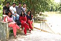 Gazipur tour (2866687125).jpg
