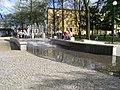 Gdansk Wrzeszcz fontanna.jpg