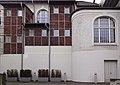Gebäude-Rückseite Ehrenhof 3, Düsseldorf-Pempelfort.jpg
