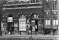 Gebouwen, verslaafden, krakers, exterieurs, Bestanddeelnr 930-1562.jpg
