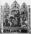 Gebrüder Alinari - Die Anbetung der Könige von Gentile da Fabriano (Zeno Fotografie).jpg