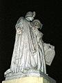 Gebroeders Van Eyck in Maaseik.jpg