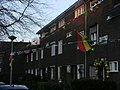 Gebroeders van Limburgstraat 2.JPG