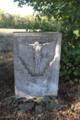 Gedenkstein Zehntberg05102018.png