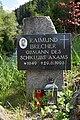 Gedenktafel Raimund Brecher.jpg