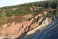 Gedloch Quarry - geograph.org.uk - 399859.jpg