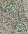 Gegeichnet von I.C.M. Reinecke. Lesgistan. 1804.jpg