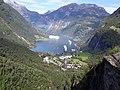 Geirangerfjorden (18).jpg