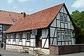 Geismar Gemeindehaus.jpg