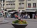 Gelbes Quartier, Bern, Switzerland - panoramio (45).jpg