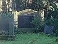 Geldern alter jüdischer Friedhof 5.jpg