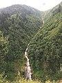 Gelintülü Waterfall.jpg