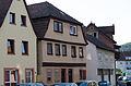 Gemünden am Main, Frankfurter Straße 13, 15-001.jpg
