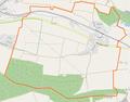 Gemarkung Sachsenheim.png