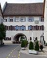 Gemeindehaus in Neunkirch SH.jpg