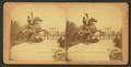 Gen. A. Jackson Statue Lafayette Sq., Wash.,D.C, by Bell & Bro. (Washington, D.C.).png