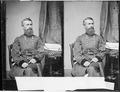 Gen. Herman Haupt - NARA - 530232.tif