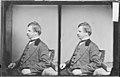 Gen. Nathaniel P. Banks (4267048006).jpg
