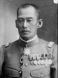 Oka Ichinosuke