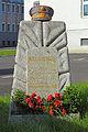 Gendarmen-Denkmal in Gmünd.jpg