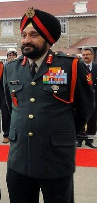 General Bikram Singh Chief of Army Staff India.jpg