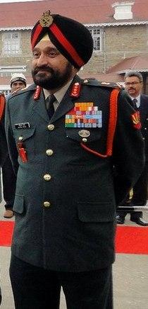General Bikram Singh Chief of Army Staff India.jpg
