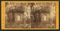 General Clinch's tomb, Bonaventure, from Robert N. Dennis collection of stereoscopic views 3.png