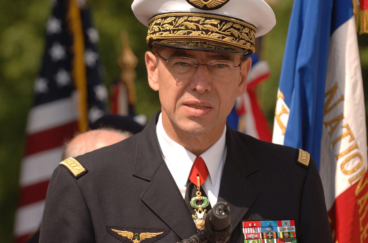 Chef du cabinet militaire du premier ministre wikip dia - Cabinet du ministre de l interieur ...