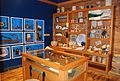 General Store -- Kalamazoo Valley Museum 093 (6926494857).jpg