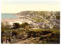 General view, Mumbles, Wales-LCCN2001703523.tif
