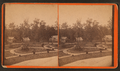 General view of Flower Gardens, by Judd, C. S., fl. 188- 2.png
