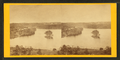 General view of Wakefield showing a lake, by C. F. Richardson 2.png
