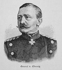 General von Obernitz.jpg