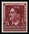 Generalgouvernement 1944 118 Adolf Hitler.jpg